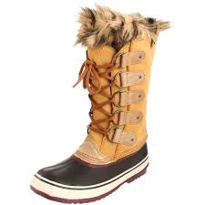 s winter boots clearance sale s sorel boots sale mount mercy