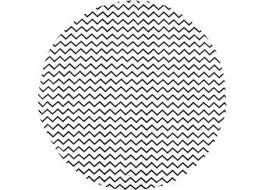 Zig Zag Floor L 23 Best Nobodinoz Monochrome Images On Pinterest Arizona Bean