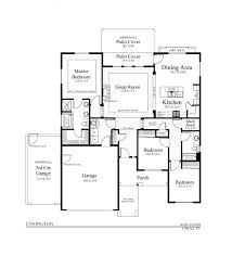 Builder Designs by Covington Custom Home Builders Vancouver Wa New Tradition Homes