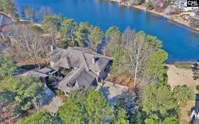 Columbia Sc Zip Code Map by Listing 112 Cowdray Park Columbia Sc Mls 423943 Columbia