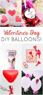 holidays diy valentines day 3050 best s crafts diy images on valentines