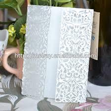 fancy indian wedding invitations fancy indian wedding return gift wedding invitation card buy