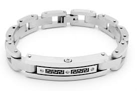cremation bracelet cremation jewelry ashes bracelet chelsea design 10
