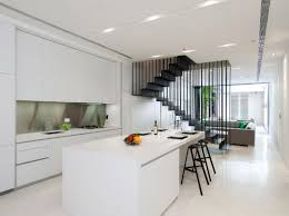 interior design for apartments gallery of 31 blair road residence ong u0026ong pte ltd 2
