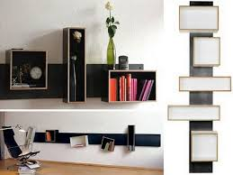 Creative Bookshelf Ideas Diy Living Room Stunning Diy Living Room Shelf Ideas Diy Living Room