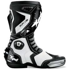 s yamaha boots xp3 s boots footwear race boots spidi dainese motorcycle motorbike