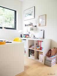 mon bureau mon bureau à moi ou presque