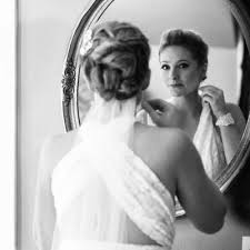boston wedding photographers boston wedding photographer cordele photography