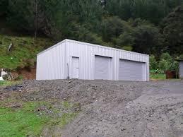 Sheds Nz Farm Sheds Kitset Sheds New Zealand by Sheds Farm Buildings Steel Sheds American Barns Carports