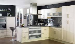 kitchen interiors m k interior designer