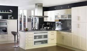 Kitchen Interior Designer Kitchen Interiors M K Interior Designer