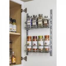 armoire rangement cuisine rangement armoire de cuisine