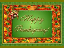 happy thanksgiving greeting card puzzles eu puzzles