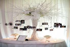 low budget wedding venues wedding decoration ideas on a budget wedding corners