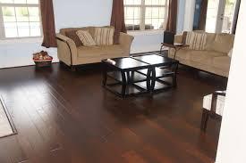 random width hardwood flooring traditional living room