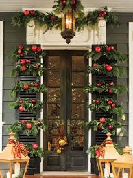 40 fabulous rustic country christmas decorating ideas