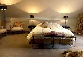 rouen chambre d hotes charmante chambre d hôtes à 800m du jardin des plantes de rouen à