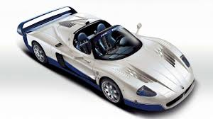 maserati mc12 race car newmotoring there u0027s a chance the maserati mc12 will have a successor