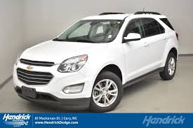 lexus lease durham nc new and used chevrolet equinox for sale in durham nc u s news