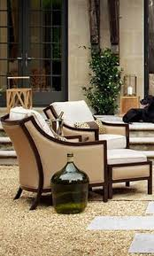 Summer Classics Patio Furniture by Jeremy Rago And Wynne White During The Annual Summer Classics