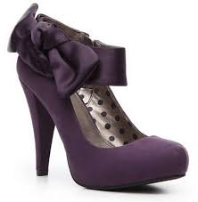 Wedding Shoes Purple Reasons For Which I Should Wear Purple Bridal Shoes Weddings
