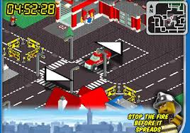 fire fighters play free fire fighter games fire fighters