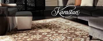 Karastan Discount Rugs Area Rugs Archives Floors Flooring Carpet And More