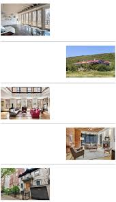 july u0027s most popular listings the new york times