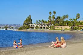 san diego family vacation planning guide la jolla