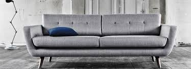 Affordable Modern Sofas Here S How To Get Affordable Modern Furniture On A Budget