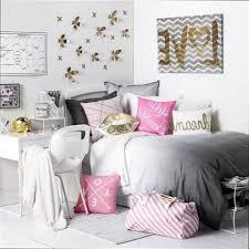 deco chambre adulte gris deco chambre gris et mauve 8 d233coration chambre adulte