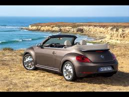 volkswagen special editions new car review 2013 volkswagen beetle convertible 70s edition
