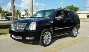 cadillac escalade 10000 find cadillac escalade for sale on jamesedition
