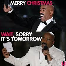 Funny Merry Christmas Meme - christmas merryhristmas memes for facebook meme funny work maker