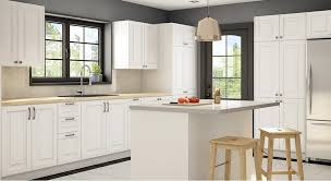 armoires de cuisine usag馥s armoires et comptoirs de cuisine cuisine réno dépôt