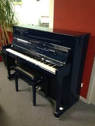 Meilleur Marque De Piano Piano Sauter 114 Cantus Bleu Royal Pianos Schaeffer