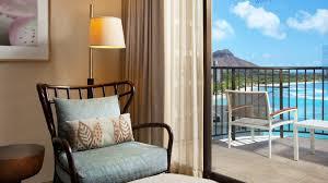 honolulu oahu hotels moana surfrider a westin resort u0026 spa
