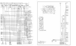 vw jetta wiring diagram pdf vw wiring diagrams instruction
