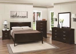 bedroom sets furniture guys 4 piece bedroom set 676