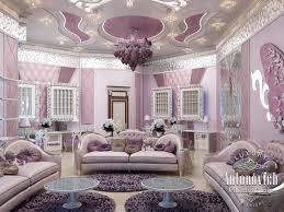 Bedroom Interior Design Dubai Interior Design Ideas 30 Beautiful Bedroom Designs For Teenage