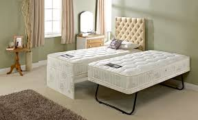 double trundle bed bedroom furniture double trundle frame with storage nz drawers diy queen full twin