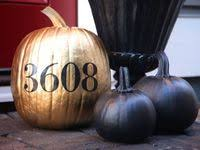 183 Best Halloween Wedding Ideas by 183 Best Halloween Wedding Ideas And Party Inspiration Images On