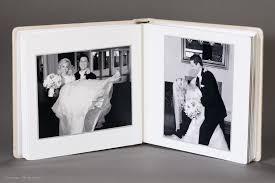 white photo albums american photographers and northern nj wedding albums