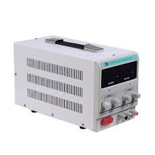 Bench Power Supply India Lab Power Supply Ebay