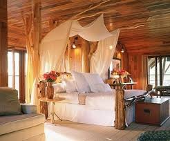 117 best amazing bedroom ideas images on pinterest bedrooms