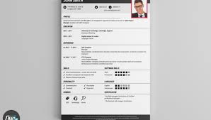kickresume is a powerful career documents builder that helps you