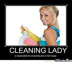 House Cleaning Memes - house cleaning memes best collection of funny house cleaning pictures