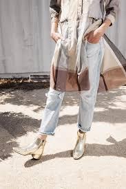 freda salvador freda salvador popsugar fashion