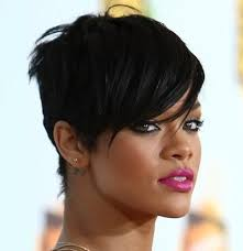 haircuts with longer sides and shorter back austin tx bob haircut pixie cut layer color highlights long short