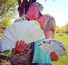 best 25 deployment letters ideas on pinterest boyfriend letters